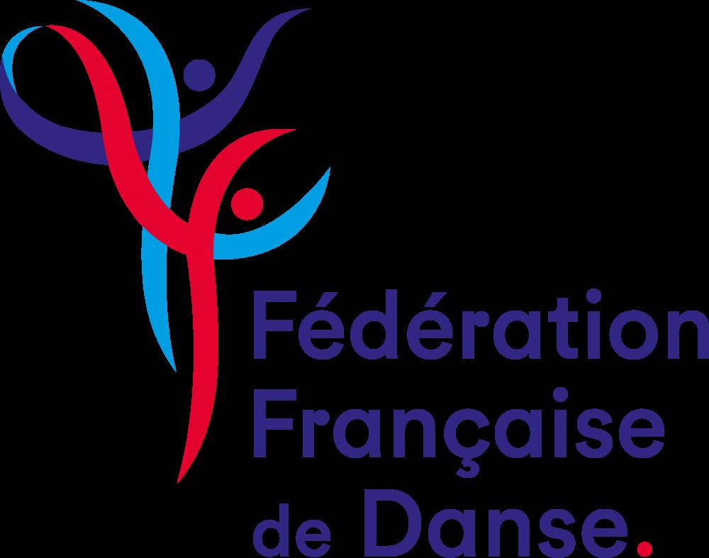 fédération, française, danse, coronavirus
